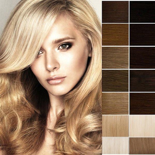 Золотистые оттенки русого цвета волос палитра фото