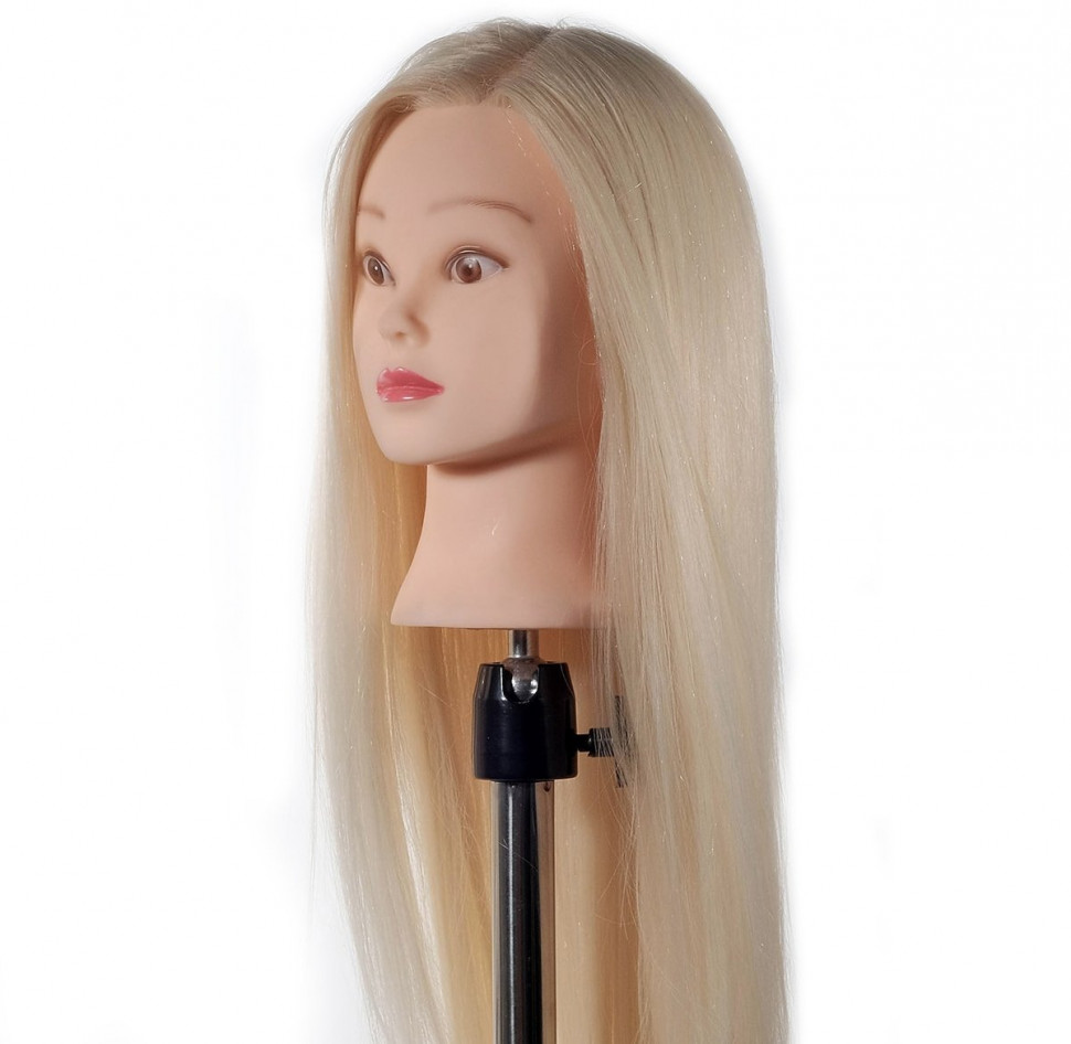 Блондинка от 180 см фото