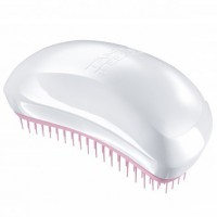 Расческа Tangle Teezer Elite Candy Floss (Limited Edition)