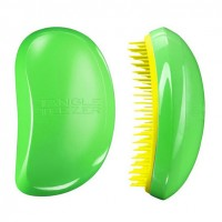 Расческа Tangle Teezer Elite Lime Green