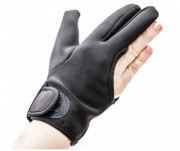 Перчатка термостойкая Heat Protection Glove Harizma\ Eurostil