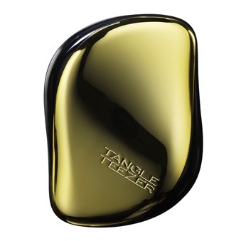 Расческа Tangle Teezer Compact Gold Rush