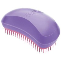 Расческа Tangle Teezer Elite Sweet Lilac