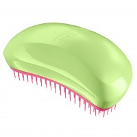 Расческа Tangle Teezer Elite Sweet Peppermint