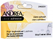 Клей для пучков Andrea for Individual Lashes