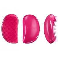 2 Расчески Tangle Teezer Elite + Tangle Teezer Compact в подарок!